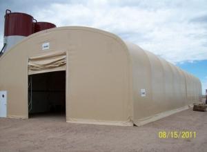 50x100x22---big-top-fabric-structure_15164837587_o