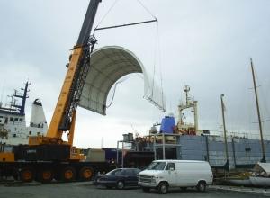 crane-lifting-structure_15347920511_o