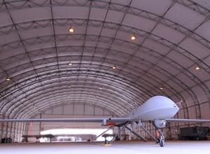 mq-1-predator-hangar-beauty-balad-afb-iraq_15164742187_o