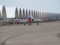 t-45-training-aircraft-sunshades-naval-air-station-nav-kingsville-tx_15328325546_o