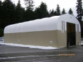40x80-storage-facility---washington_15164608429_o