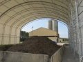 72x80x38-cement-plant---florida_15164506609_o