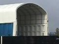 banner-marine-shipyard_15074903007_o
