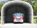 big-top---fire-truck-shelter_15261578325_o