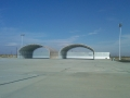 big-top-flightline-sunshades---palmdale-ca_15351017375_o