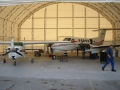 big-top-shelter-hangar_15260134651_o
