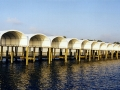 port-st-joe-boat-shelters_15258376901_o