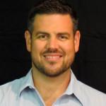 Baker JarvisRegional Sales Manager