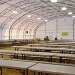 banner_lunchroom