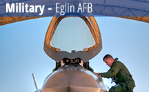 eglin_thumb