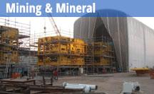 mining_thumb