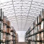 140610_warehouse_interior600x240