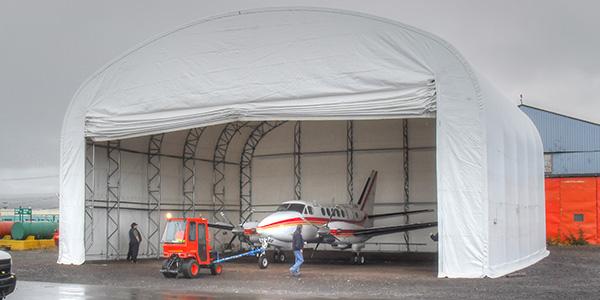 aviation_maintenance
