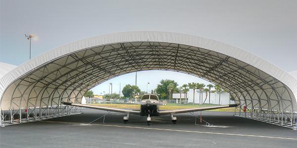 aviation_sunshade