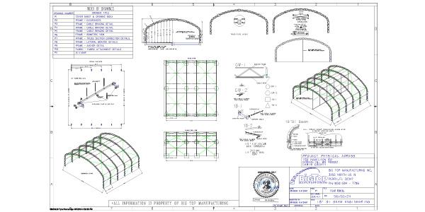engineering_cad