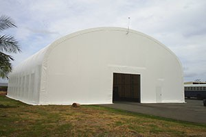 tent buildings big top fabric structures