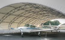 aviation_inset-216x133