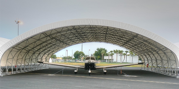 aviation_sunshade