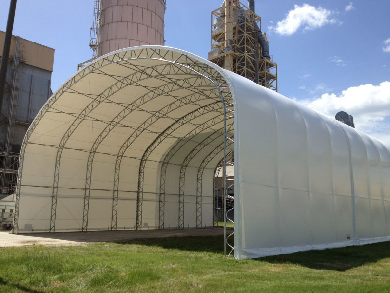 72x80x38-big-top-shelter_15351269695_o