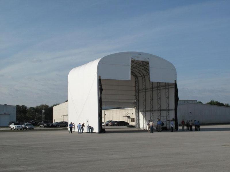 aircraft-hangar_15351020612_o