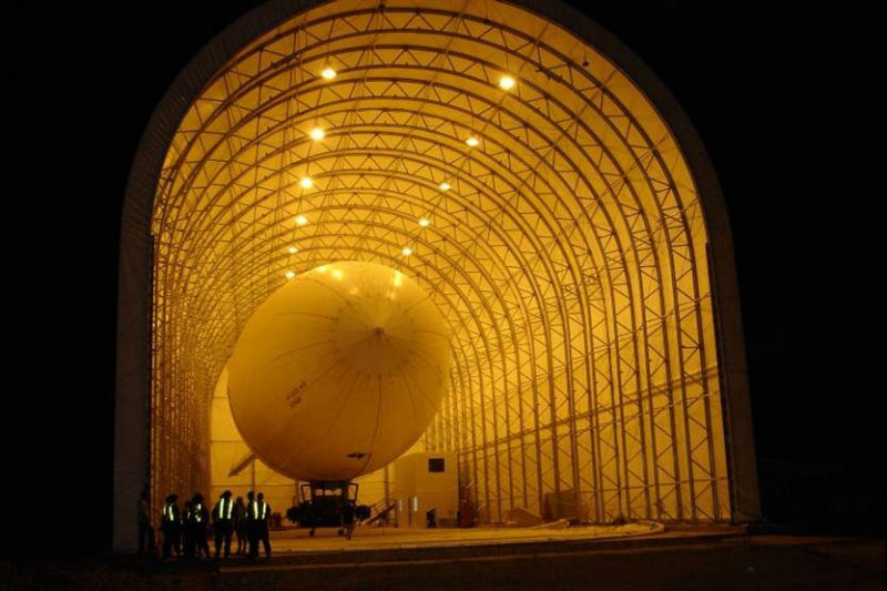 big-top-blimp-hangar_16590635069_o