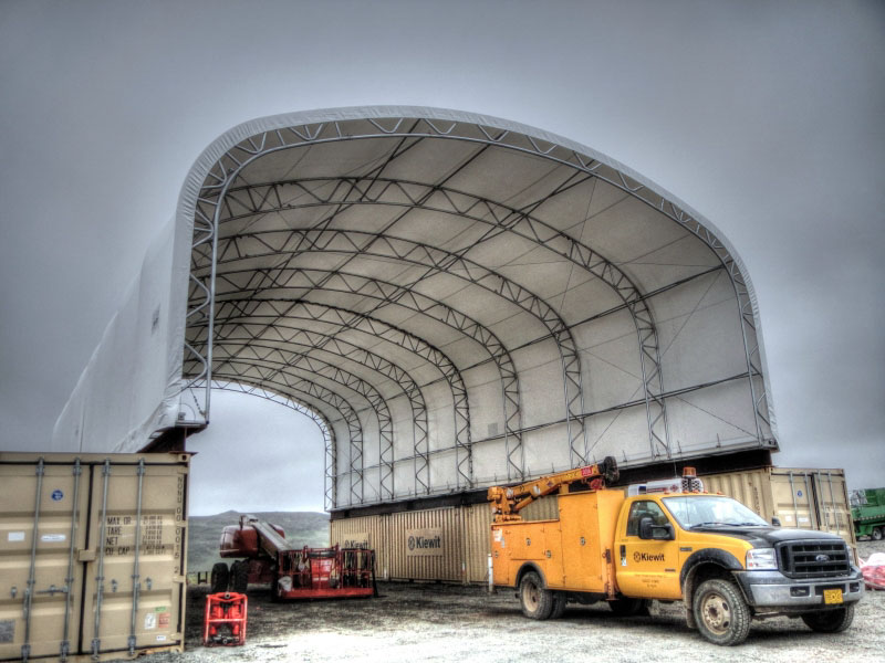 big-top-fabric-structure-on-containers_15263226775_o