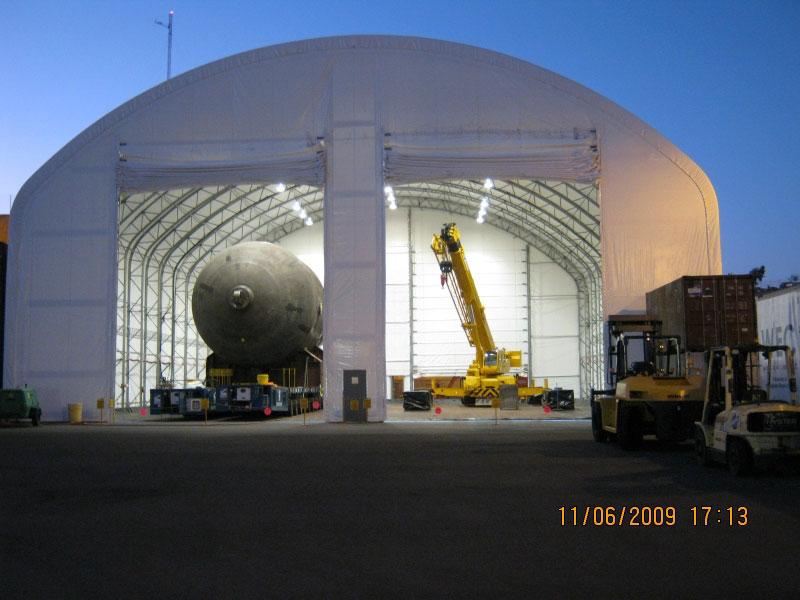 big-top-fabric-structure---powergen_15164332510_o