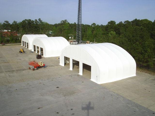 big-top-fabric-structure_15350754952_o