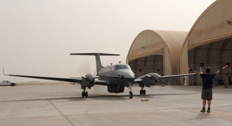 big-top-hangar---joint-base-balad-iraq_15240216886_o
