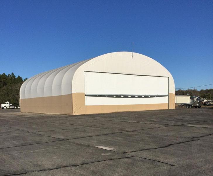 big-top-hangar_16775622371_o