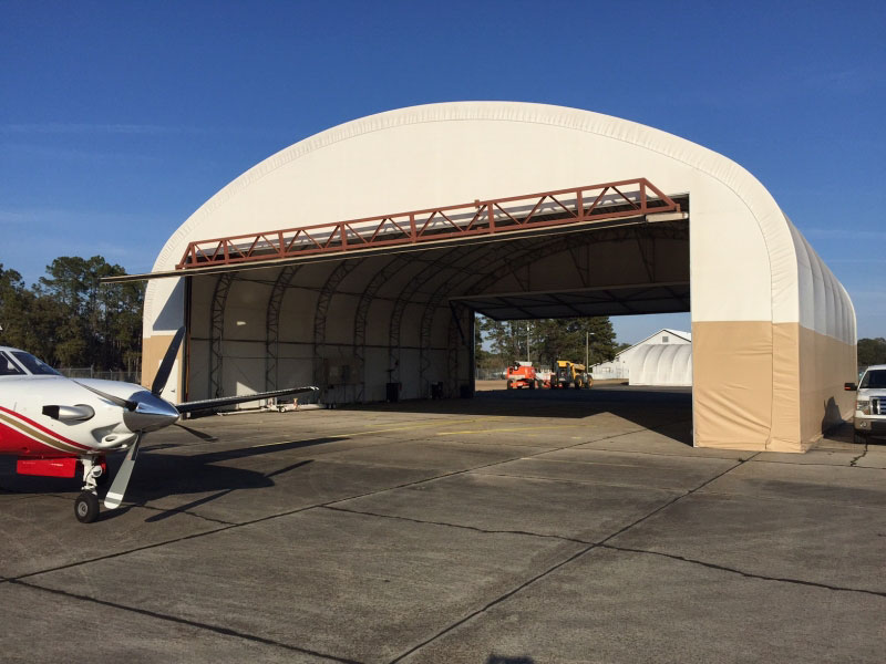 big-top-hangar_16775624871_o