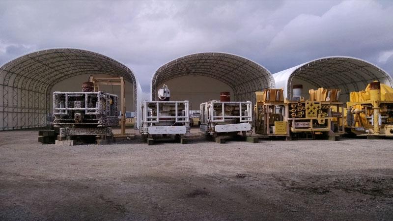 big-top-shelters_16161257400_o