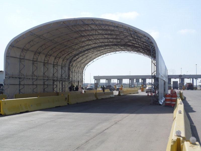 big-top-vehicle-inspection-shelter_15351108195_o