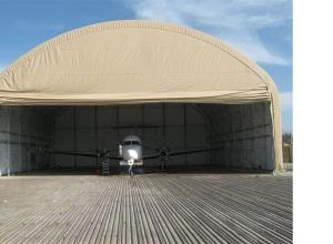 aircraft-hangar_15164658567_o