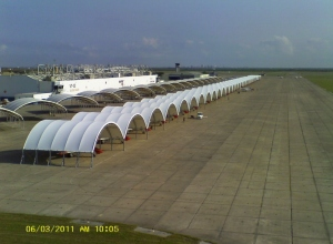 big-top-flightline-sunshades_15351355685_o