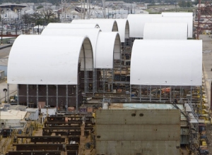 new-tents-at-new-orleans-facility_15164319229_o