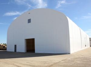 storage-tents_20463042574_o