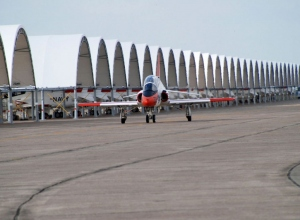 t-45-training-aircraft-sunshades-naval-air-station-nav-kingsville-tx_15328325546_o