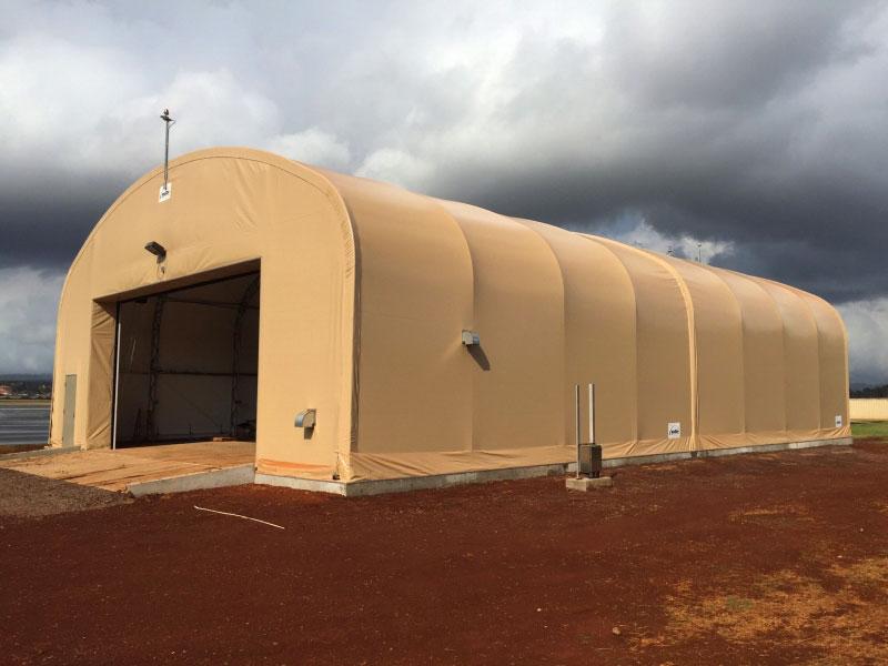 climate-controlled-warehouse_20462961924_o