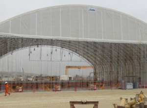 124x130x45-big-top-fabric-structure_15263226705_o