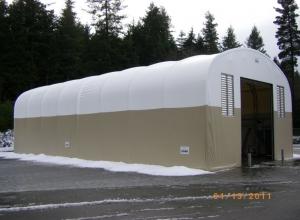 40x80-storage-facility---washington_15164608429_o