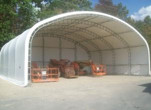 56x50-fci-blakely-wv-equipment-storage_15164179729_o