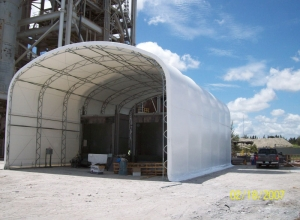 big-top-fabric-structures-40x60x27_16322685306_o