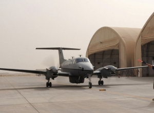 big-top-hangar---joint-base-balad-iraq_15240216886_o