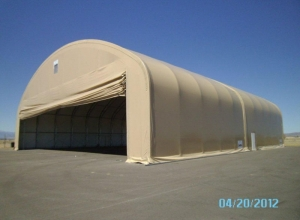 big-top-hangar_15164420530_o