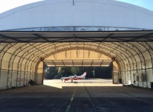 big-top-hangar_16750903816_o