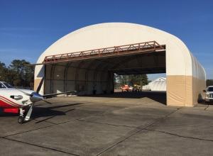 big-top-hangar_16775624871_o