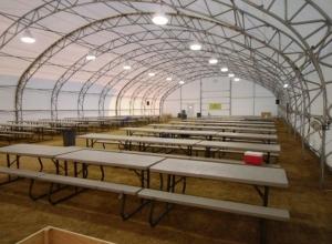 big-top-lunchroom---texas_15164537948_o
