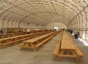 big-top-lunchroom_15327913806_o