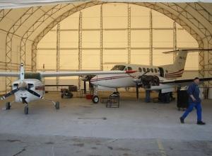 big-top-shelter-hangar_15260134651_o
